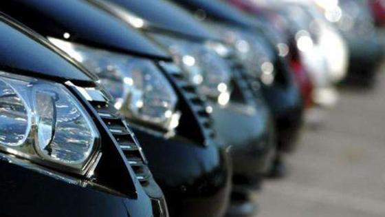 英媒:电动卡车或将引领中国未来电动车市场