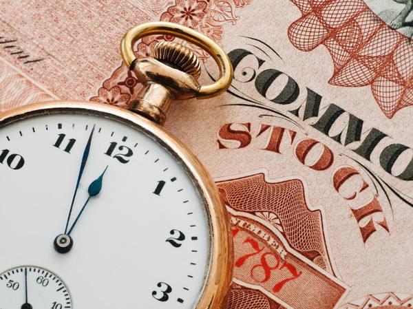 七路大军攻坚债转股 加速项目落地确保扩量提质