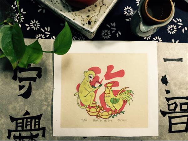 """用创意勾勒""""文化新经济""""样本 苏州国际设计周开幕在即"""