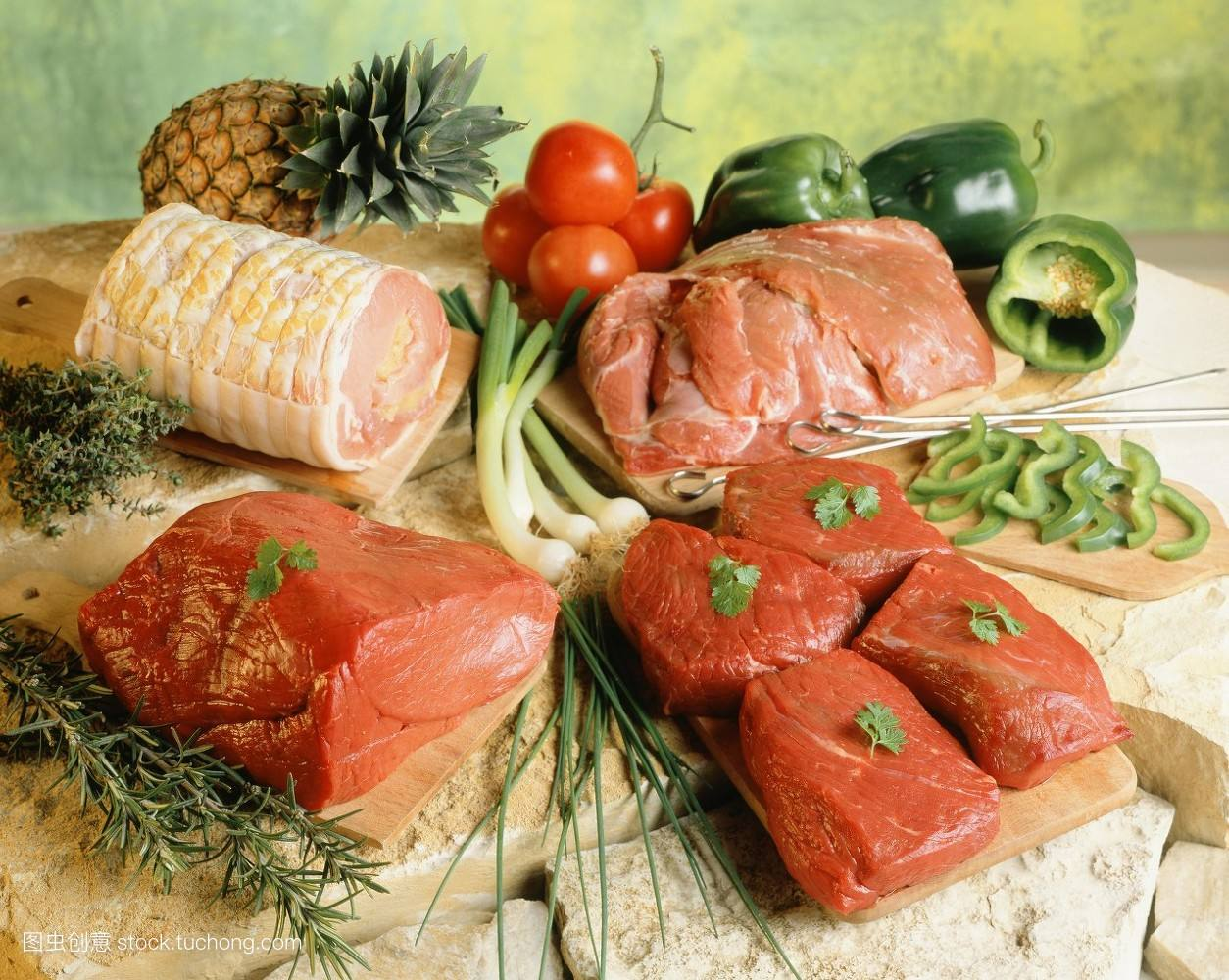 桃园机场提醒旅客:蔬果肉类及宠物食品禁带入境