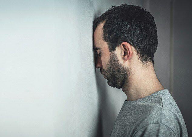 抑郁患者更易心律失常 抗抑郁药物可降低发病风险
