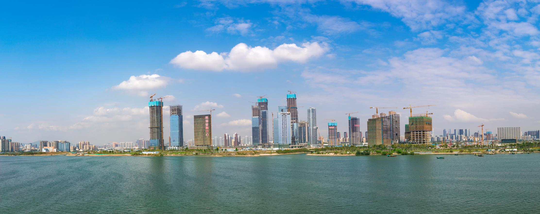 广东自贸区取得阶段成果 下一步扩张举措受关注