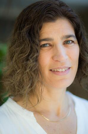 达摩院加速布局以色列 引入世界级计算机视觉科学家