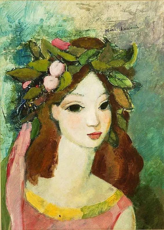 香奈儿女士不喜欢,毕加索却很喜欢 这艺术家值得关注