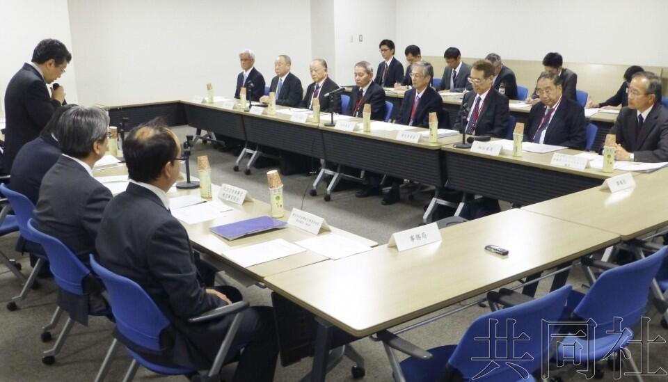 日本专家开会讨论对飞行员饮酒制定监管数值