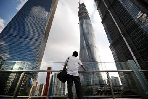 北京去年常住人口20年来首次负增长 城六区下降74万人