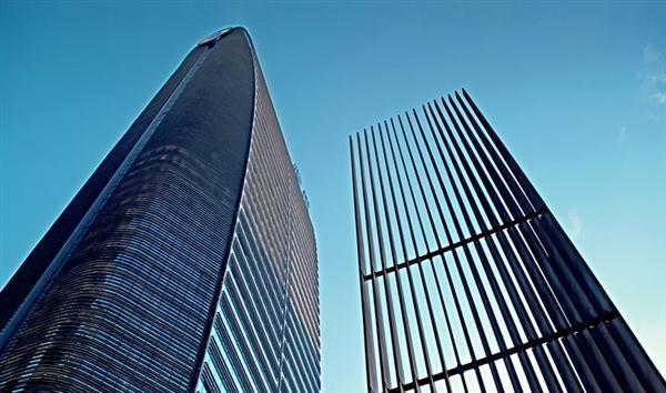 2018中国城市创新竞争力排名出炉:京沪深位列前3