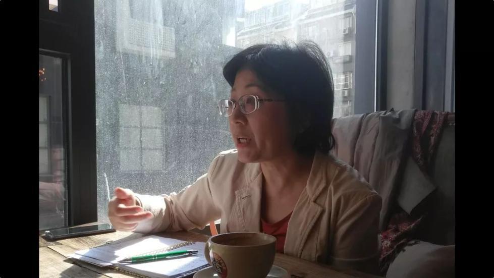 中国青年志愿者协会:苏马运营方推卸责任,损害了志愿者名誉