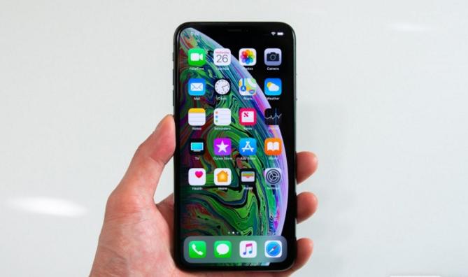 iPhone XS系列销售不佳 苹果被迫重新生产iPhone X