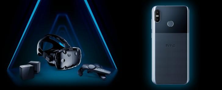 HTC U12+或为HTC末代旗舰 未来还会推出新手机