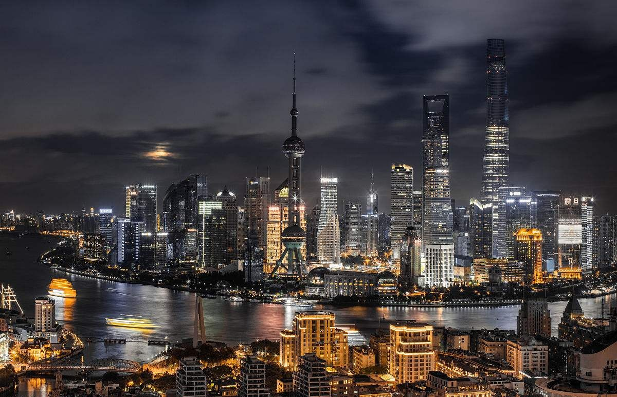 """备战科创板!上海出钱出政策培育""""种子选手"""""""
