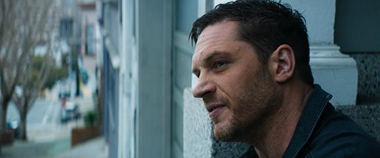 《毒液》全球喜提8亿美元 续集或将2020年上映