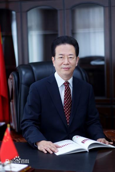 """潘光伟:中国银行业数字化呈现""""四化""""趋势"""