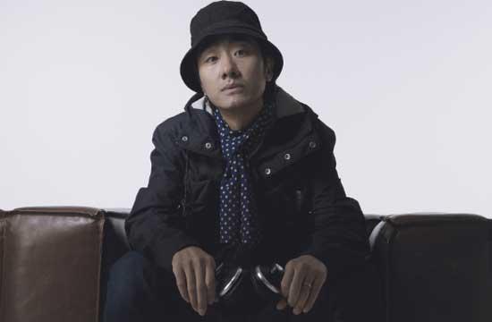 王梵瑞时隔两年再次发声 单曲《小人国》上线