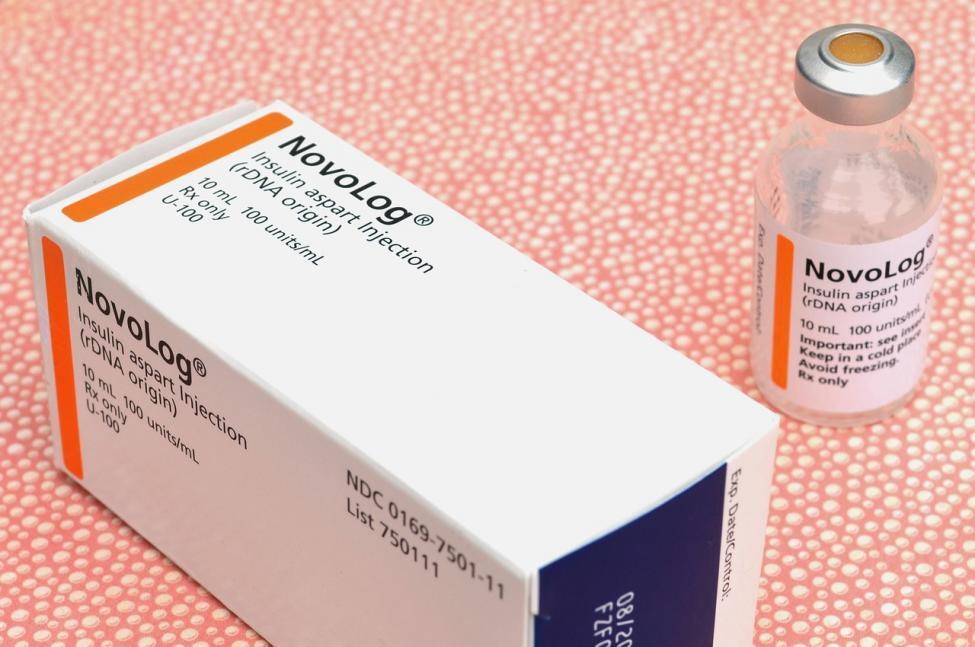 研究称2030年全球一半糖尿病患者可能无胰岛素
