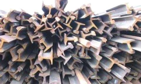 武汉废铝回收及武汉废铜回收