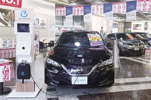 日法汽车联盟遭遇尴尬:董事长被抓 监管有漏洞