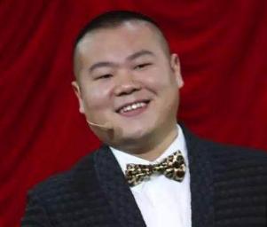 岳云鹏上国家黑榜,带给我们一条血的教训,网友:太贪心