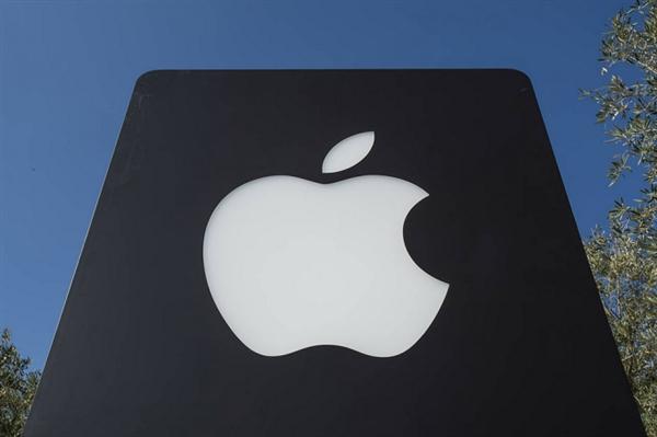 库克:苹果正在开发自动驾驶汽车软件系统