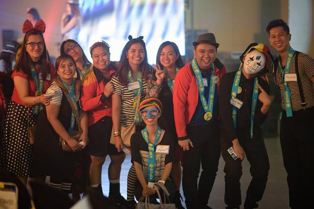 国家层面认可菲律宾外教 51Talk将助推普惠教育时代来临
