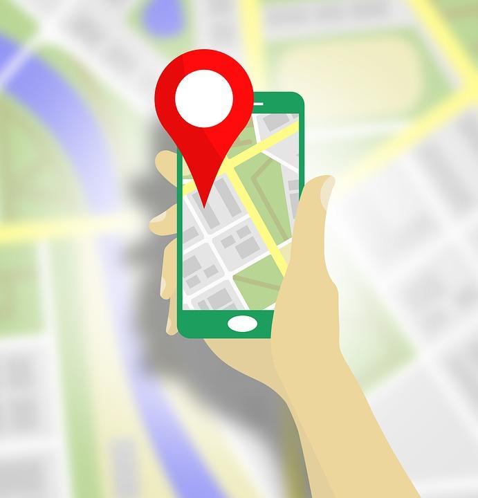 研究:GPS让人的导航能力变糟 但不能全盘否定