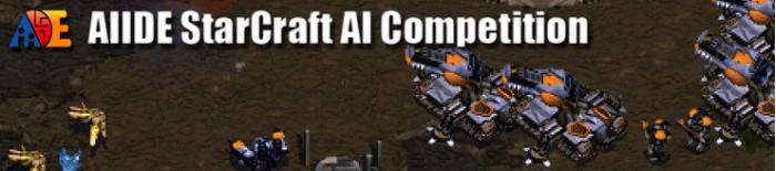 2018星际争霸AI挑战赛中科院自动化所夺得季军