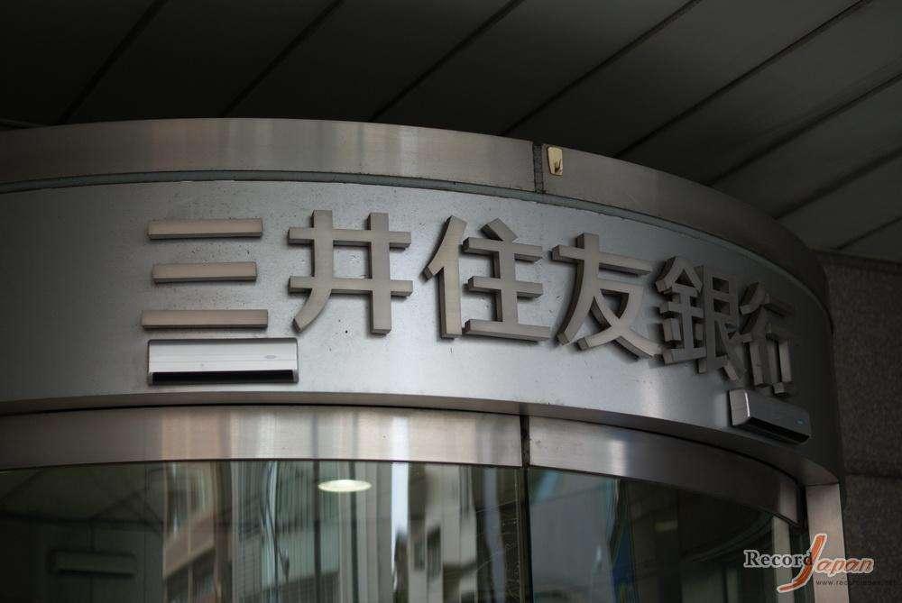 香港成为飞机租赁最热市场 多家大型公司进驻