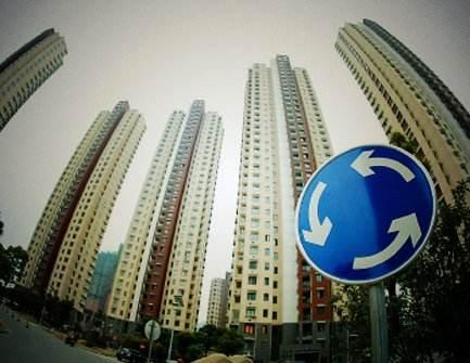 城市规划建设要摒弃急功近利和大拆大建