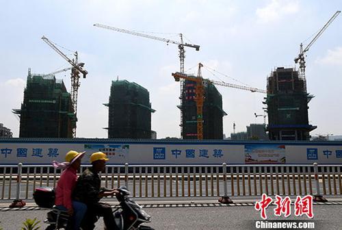 住建部副部长黄艳:城市规划建设要摒弃大拆大建