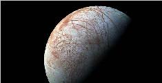 如果宇航员坠入木卫二,将会经历什么?