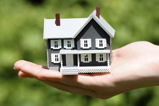 """""""隔断房""""引争议 如何建设租房供给长效机制"""