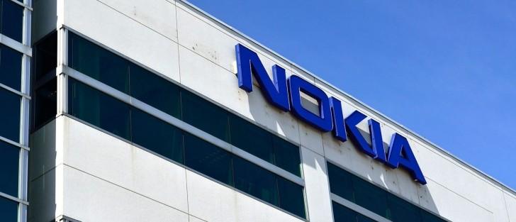 诺基亚与OPPO签署专利协议 以实现专利的互通