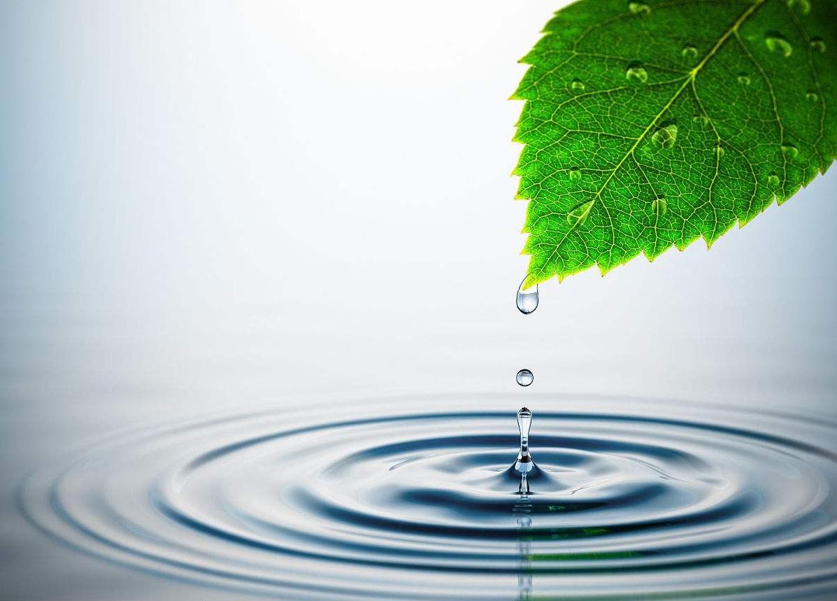 贵州省全力解决农村饮水安全问题 已惠及48.03万贫困人口