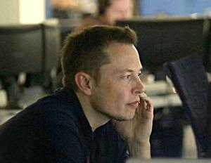 马斯克:SpaceX火星聚居地绝非富人避难所