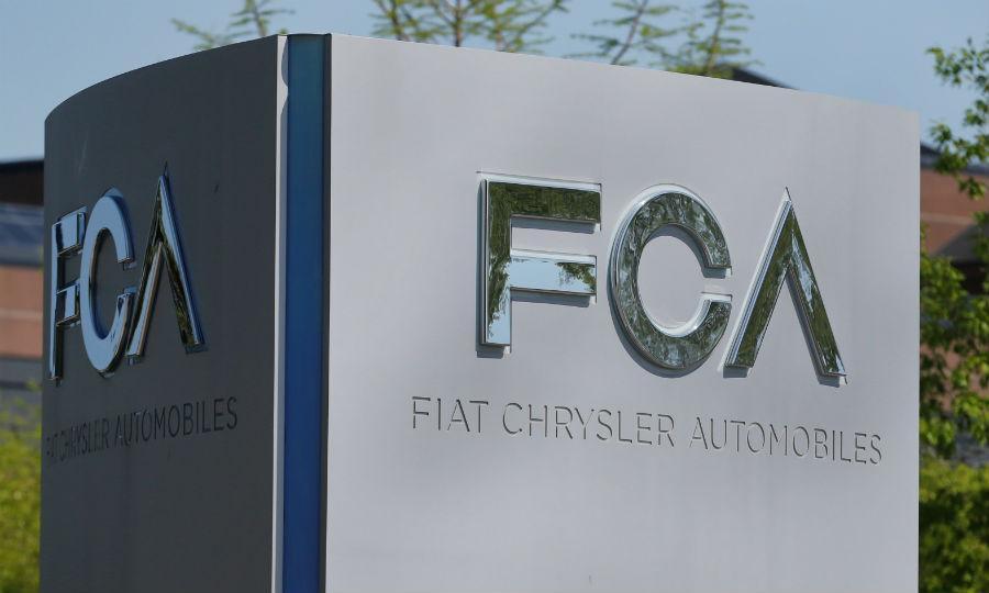 FCA拟提高欧洲工厂产能 投产新款Jeep等多款车型