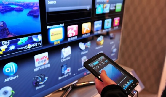 国外首次发现主要针对彩票网电视的僵尸网络攻击