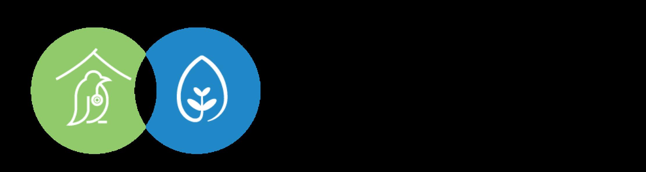 企鹅杏仁收购于莺科技 全面提升跨平台医疗服务及全科体系