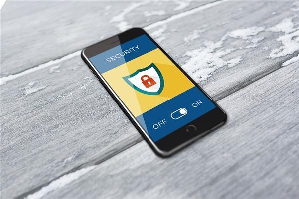 中消协最新报告:超9成App涉嫌过度收集用户信息