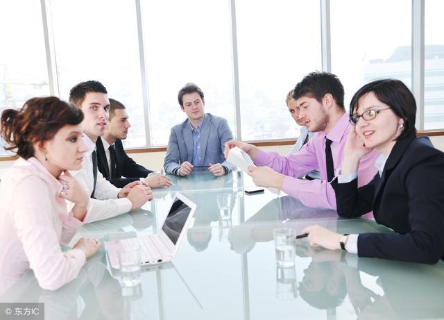 领导即兴讲话稿,如何快速整理?
