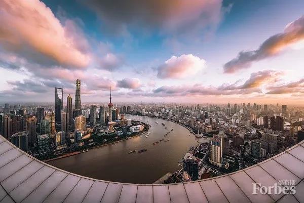 福布斯中国发布宜居城市榜单 天津位居第十四位 !