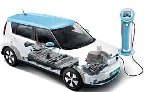 新能源汽车卖得火 动力电池供货吃紧
