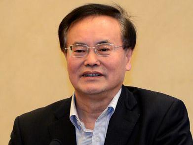 全国工商联原副主席:庄聪生