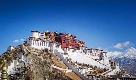 江苏省智力援藏再添新成果 西藏首家技术产权交易市场揭牌