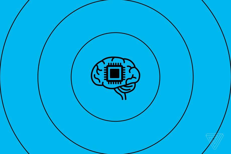 真正人工智能什么时候实现?保守估计81年后