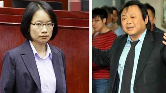 台媒:国民党赢了2018,功劳不是韩国瑜的?