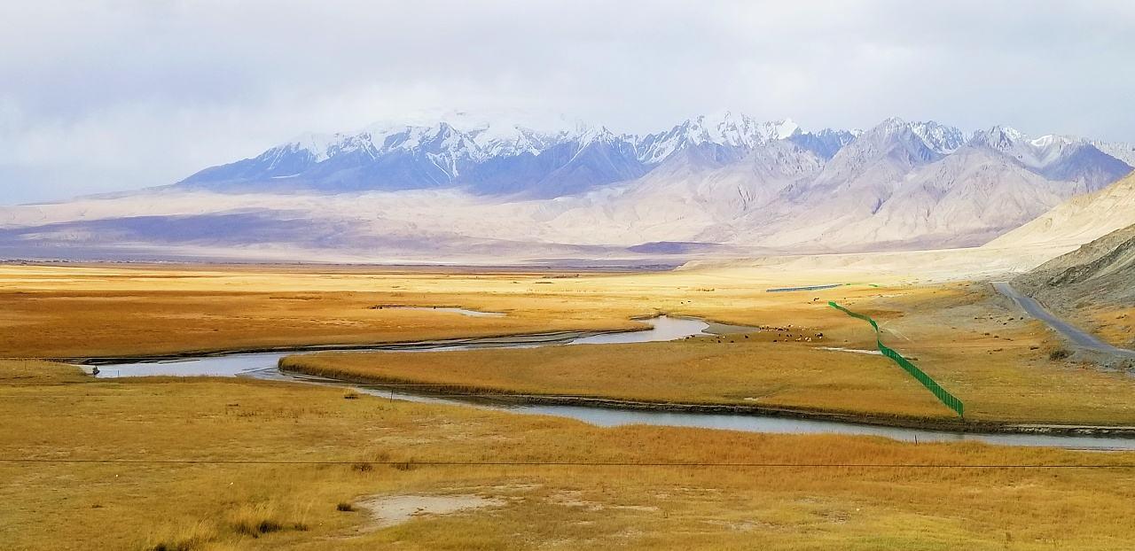 新疆:154家企业食品生产许可证被注销
