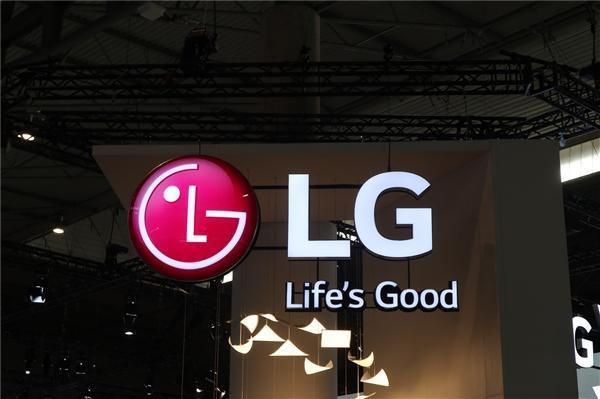LG新增机器人/自动驾驶两部门 CEO亲自管理