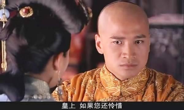 这部剧厉害了,杨蓉杨幂舒畅,赵丽颖等美女给颜值不高的她做配!