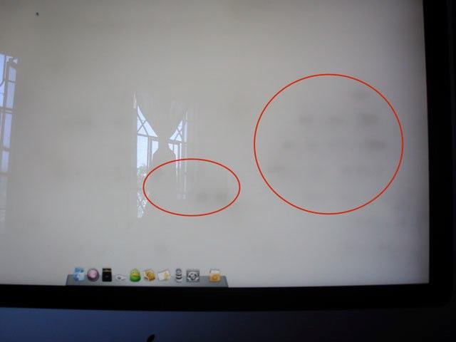 因MacBook、iMac屏幕进灰事件 苹果遭集体诉讼