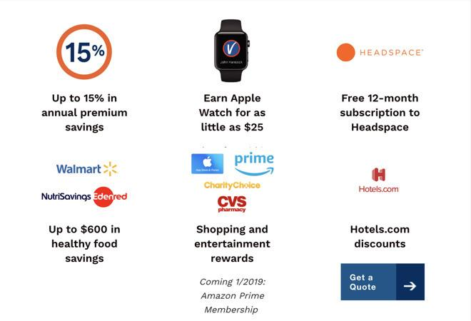 Apple Watch用户运动水平比普通人活跃34%